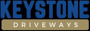 KeyStone Driveways
