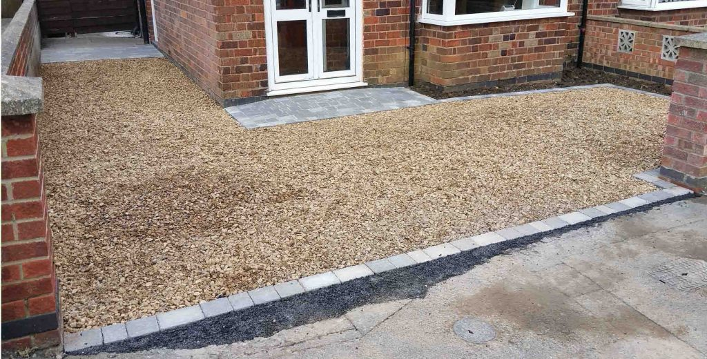Driveway-gravel-waterford
