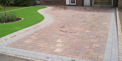 Driveway-Paving-Waterford