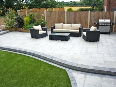 garden-paving-designs-different-patterns-landscape-ideas-outdoor-s-pavement-australia-dazzling-o