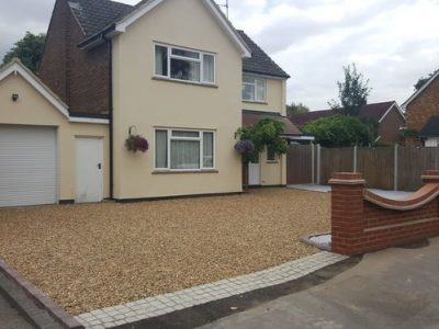 gravel-driveways-wexford
