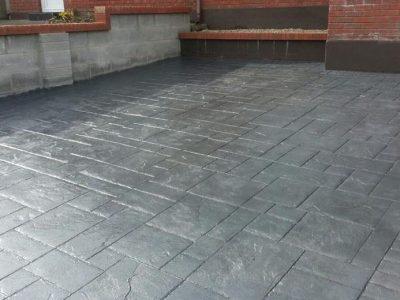 imprint-concrete-driveway-1024x520
