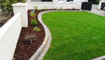 Landscapers Waterford
